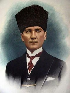 Gazi Mustafa Kemâl Atatürk - Best of Wallpapers for Andriod and ios Most Beautiful Wallpaper, Most Beautiful Pictures, Face Anime, Great Backgrounds, Emoji Wallpaper, Screen Wallpaper, Great Leaders, Art Sketchbook, Revolutionaries
