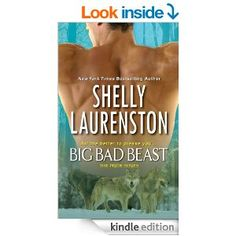 Big Bad Beast (The Pride Series) - Kindle edition by Shelly Laurenston. Romance Kindle eBooks @ Amazon.com.