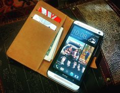 Tawdry Htc One Technology Mens Gadgets, Smartphone News, Htc One M8, Trucks And Girls, Leather Case, Instagram Feed, Ariel, Technology, Lifestyle