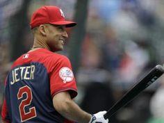 1405393522000-Yankees-Jeter-s-last-All-Star-Game.jpg (534×401)