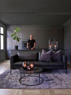 De 10+ beste bildene for Spisebord | hjem, interiør, stue