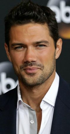 Ryan paevey - biography - imdb, Ryan started modeling in high school and has, with a few breaks, been shooting ever since. Description from popularnewsinformation.com. I searched for this on bing.com/images