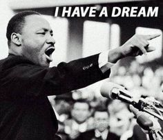 """50 years ago today on August 28, 1963 Dr. Martin Luther King, Jr., gave his """"I Have a Dream"""" speech at a civil rights rally in Washington, DC. More than 200,000 people attended.  https://www.youtube.com/watch?v=HRIF4_WzU1w https://www.facebook.com/CenturyCorpMD"""