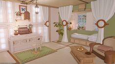233 Best Ffxiv Housing Inspiration Images In 2020 Living Room Sofa, Home Living Room, Corner Sofa And Armchair, Bed Picture, Episode Interactive Backgrounds, Bed Images, Bed Photos, Sims 4 Cc Furniture, Fantasy House