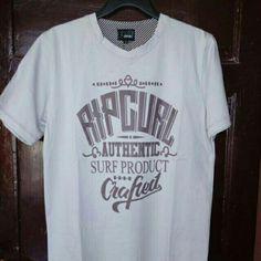 Temukan dan dapatkan Kaos hanya Rp 45.000 di Shopee sekarang juga! #ShopeeID