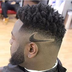 Our #wahlcutoftheday is from @barberlele23 #Wahl #JustDoIt | Use Instagram online! Websta is the Best Instagram Web Viewer!
