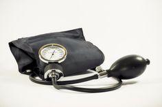 5 remedios naturales contra la hipertensión, ¡nos encanta!