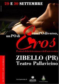 http://www.vetrinesulweb.net/it/component/jevents/icalrepeat.detail/2012/09/29/425/-/festival-della-letteratura-e-dellarte-erotica.html