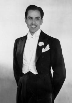 Mick Long (1934)