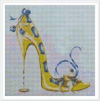Gallery.ru / samlimeq - Альбом Sapatos