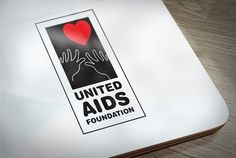 United Aids Foundation