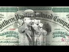JFK to 911 - Everything Is A Rich Man's Trick (2 out of 3.5hrs) Documentary) - YouTube