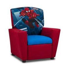 Spiderman Room Boys Bedroom Designs Bedroom Decor
