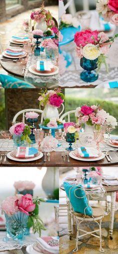 aqua-pink-tablescape1