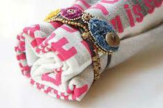 unnati és el distribuïdor per Espanya de la marca de joieria mexicana ishi   unnati es el distribuidor para España de la marca de joyeria mejicana ishi  www.unnati.eu Napkin Rings, Coin Purse, Wallet, Purses, Decor, Style, Pocket Wallet, Handbags, Decoration