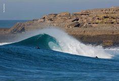 Portogallo, le migliori spiagge dove fare surf (e non solo) anche adesso | GQ Italia 13-11-2020 | Lunghissime, di sabbia finissima: questi luoghi sono il rifugio ideale per surfisti provenienti da tutto il mondo in cerca dell'onda perfetta. Sì, anche in questo periodo