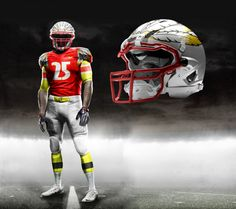 2b6e8a38077 Nike Pro Combat NFL Uniforms  Check Out Fake Unis That Tricked Fans