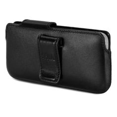 Sena Laterale Duo Case for iPhone 5/5s - Apple Store (Canada)