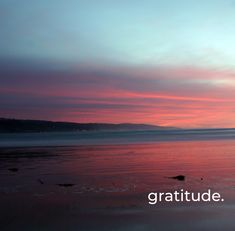 When you're struggling with fear or apprehension, often times, gratitude is the best remedy <3 Weather Storm, What About Tomorrow, I Am Grateful, Learning To Be, I Care, Finding Peace, Gratitude, Things To Think About, Thats Not My