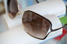 Γυαλιά ηλίου JIMMY CHOO Beatrix/S @ Optical Papadiamantopoulos Οπτικά Καταστήματα