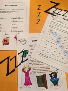 """This packet contains poems that are fun and tell a story. Embedded in each of them are many words that contain Bossy R sounds. Children can decipher a word using both phonics and the context of a sentence. Worksheets provide additional practice in reading and writing the Bossy R words.   Please note that this product is included in our bundled packet """"Bossy R (R-Controlled Vowel Sounds)"""". If you purchase the money-saving bundle, you do not need to purchase this product."""