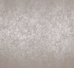Vliestapete Uni silber grau metallic Tapete Marburg Estelle 55709