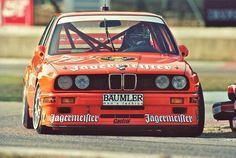 1992-jaegermeister-bmw-m3
