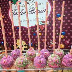 Küçük Toplarda Saklı Dev Lezzetler - Melek Anne Cakepops - Edirne Cakepops Anne, Cupcake, Pasta, Desserts, Food, Tailgate Desserts, Deserts, Cupcakes, Essen