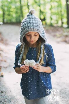 A guide to help you narrow down your crochet hat pattern search. Plus I've included 36 modern crochet hat patterns the whole family will love.