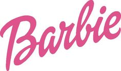 Girls of all ages love Barbie, so this means that a Barbie themed Birthday party would be a massive hit. Just remember to keep the party pink and very Barbie Birthday Party, Barbie Party, 5th Birthday, Birthday Ideas, Barbie Costume, Doll Party, Birthday Board, Pretty In Pink, Barbie Theme
