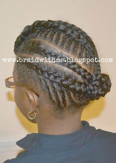 Nice protective styling design