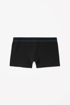 COS   Contrast fitted boxers