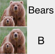 Crazy Funny Memes, Really Funny Memes, Stupid Funny Memes, Funny Relatable Memes, Hilarious, Funny Stuff, Funny Puns, Funny Humor, Random Stuff