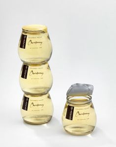 I need to order some of these - individual glasses of wine - good for a picnic, tailgate - mommy needs a glass of wine and doesnt want to drink the whole bottle!