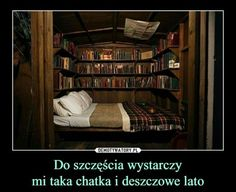 No tu strzępić ryja? I Love Books, Books To Read, Forever Book, Modern Bedroom Design, Bedroom Designs, Everything And Nothing, World Of Books, Fangirl, Book Of Life