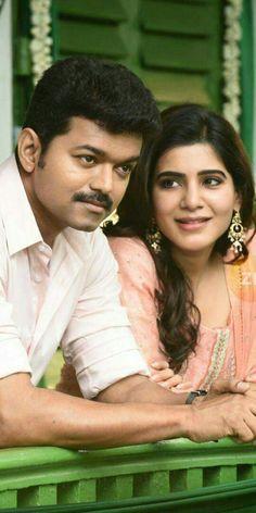 Indian Actress Images, Tamil Actress Photos, Beautiful Indian Actress, Romantic Love Pictures, Cute Couple Pictures, Movie Pic, Movie Photo, Actor Picture, Actor Photo