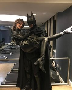 Gotham Series, Gotham Cast, Gotham Tv, Gotham Girls, Gotham Batman, Im Batman, Batman Art, Batman Robin, Batman And Catwoman Costumes