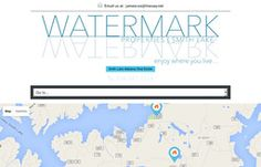 New Real Estate Agents added to CMac.ws. Jim Cox of Watermark Properties Smith Lake in Bremen, AL - http://real-estate-agents.cmac.ws/jim-cox-of-watermark-properties-smith-lake/51503/