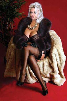 vintage porn magazine photos
