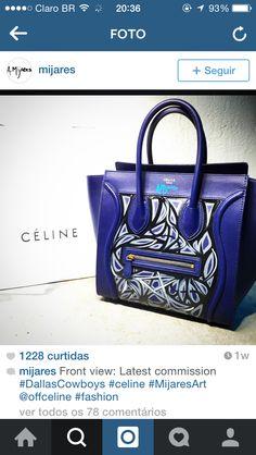 dc6bceca31 20 Best Celine Bags Cheap Sale images