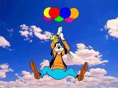Image result for disney cartoon