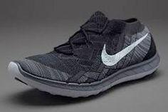 Nike Mens Mercurial Victory V Turf Soccer Shoes Royal Blue/Metallic Silver/Bleu Royal Soccer Shoes, Sports Shoes, Nike Shoes, Sneakers Nike, Nike Outfits, Jean Outfits, Jordan 13, Jordan Retro, Girls Wearing Jordans