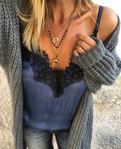 Best Casual Fashion Part 11 Spring Outfits, Trendy Outfits, Cute Outfits, Boho Fashion, Luxury Fashion, Womens Fashion, Classic Fashion, Style Casual, My Style