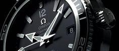5 critères pour choisir une montre de luxe      Edit Translation       Actualité  Art & Design  Destinations Luxe  Tend
