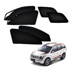 Buy Online Auto Accessories Autofurnish Wiper Blades http://www ...