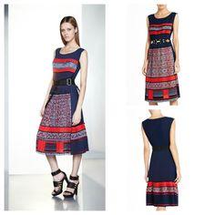 modern hmong dress