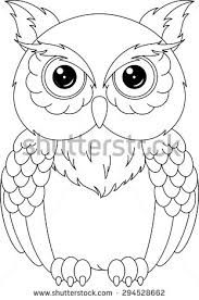 Картинки по запросу owl picture for point to point