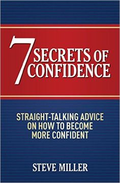 how to become more socially confident