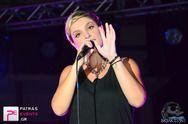 Eleonora Zouganeli Live @ Kipos Xenia Nafpaktou Part 2 Live, Type 3, Theater, Peace, Facebook, Photos, Pictures, Theatres, Teatro