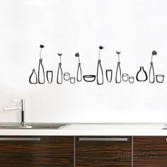 Idag Wall Decal Wall Decal - at AllPosters.com.au
